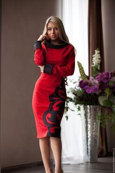 106e64547b1 Купить или заказать Классический костюм  Madam  в интернет-магазине на  Ярмарке… Мода