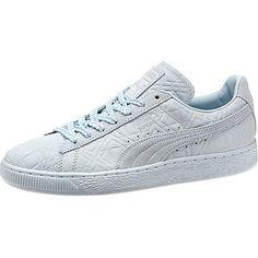 d38bcc412e1 Celebrity fashion. Cat ShoesSuede ...
