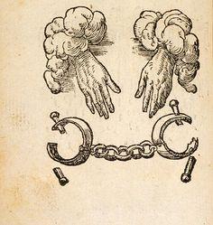 Claude Paradin. Devises Héroïques. 1551.