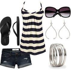 LOLO Moda: Clothes Aline for boutique Aline