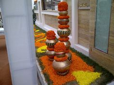 Wedding Decoration in India