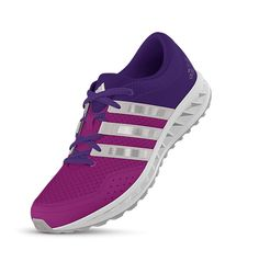 Shop for mi Falcon Elite 2 at adidas.co.uk! See all the