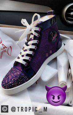 c1d6081e1a8 Follow   Tropic M for more✨❣ Expensive Shoes