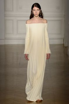 Valentino | Haute Couture - Spring 2017 | Look 5