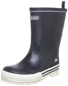 Viking JOLLY Unisex Kinder Langschaft Gummistiefel - http://on-line-kaufen.de/viking/viking-jolly-unisex-kinder-langschaft