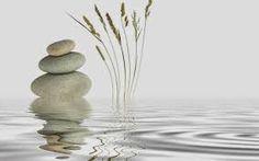 Be assured that Zen asks nothing even as it promises nothing. One can be a - Protestant Zen Buddhist, a Catholic Zen Buddhist or a Jewish Zen Buddhist. Zen is a quiet thing. It listens. Zen Wallpaper, Stone Wallpaper, Original Wallpaper, Pranayama, Anime Neko, Photo Zen, Buddhism Religion, Bamboo Fountain, Pop Art