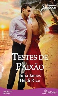 Ele tudo sabe e tudo julga. Ela vai sofrer. No Literatura de Mulherzinha: Quadro Infiel,  Julia James – http://livroaguacomacucar.blogspot.com.br/2015/02/cap-984-quadro-infiel-julia-james.html