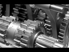 "Search Results for ""industrial machinery wallpaper"" – Adorable Wallpapers Mechanical Engineering Projects, Industrial Engineering, Industrial Machinery, Mechanical Gears, Honda, Cinema 4d Tutorial, Mack Trucks, Bosch, Ac Dc"