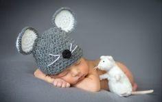Sesja noworodkowa, sesja rodzinna, zdjęcia noworodkowe, fotografia noworodka, fotograf noworodkowy, sesja niemowlęca, zdjęcia niemowlaka, newborn session ideas