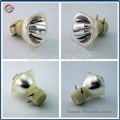 37.05$  Watch here - http://alia9d.shopchina.info/go.php?t=32275942827 - Replacement Projector Bulb 9E.Y1301.001 for BenQ MP512 / MP512ST / MP521 / MP522  #shopstyle