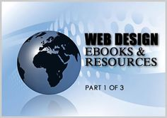 Download Free Ebooks, Legally » 35 Free Web Design Ebooks / Resources (Part 1 of 3)    A good site (no images though) is: http://www.cheat-sheets.org/  - find cheatsheets for almost anything!