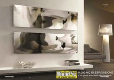18 best radiatori darredo images on pinterest radiators design