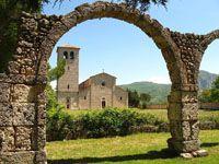 Castel San Vincenzo