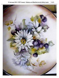 daisiesandblackberriesbylewispg1.jpg 584×770 pixels