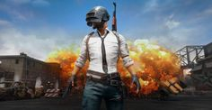 Learn about PlayerUnknown's Battlegrounds Team Spun Off Into A New Company http://ift.tt/2x1C3wP on www.Service.fit - Specialised Service Consultants.