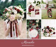 Garnet Wedding, Dusty Rose Wedding, Blush Pink Weddings, Pink Wedding Decorations, Wedding Themes, Wedding Colors, Wedding Ideas, Wedding Stuff, Wedding Bouquets