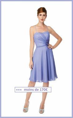 Magasin robe de mariee vieux lille