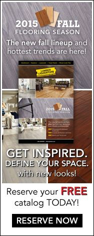 wood flooring deals