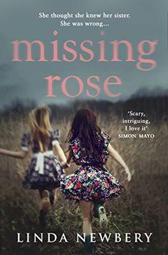 Missing Rose by Linda Newbery https://www.amazon.co.uk/dp/B01BI5AASW/ref=cm_sw_r_pi_dp_x_balnyb7Y14VJE