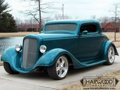 Classic Cars For Sale Chevy Classic, Old Classic Cars, Classic Trucks, Chevy Hot Rod, Chevy Luv, Fancy Cars, Cool Cars, Chevy For Sale, Muscle Cars For Sale