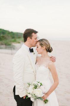 Photography : Shannen Natasha C/o The Wedding Artists Collective | Photography : Shannen Natasha