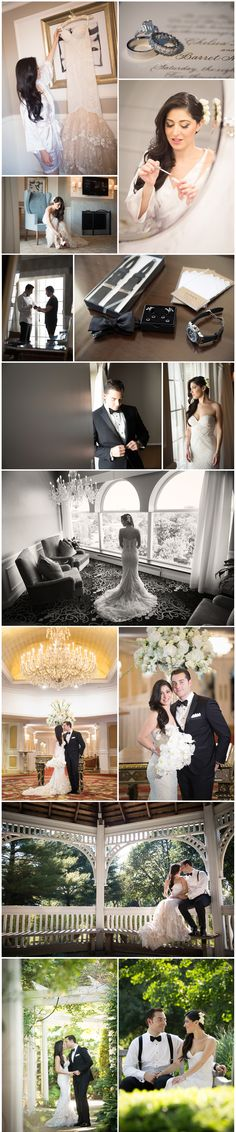Chelsea and Barret spent their wedding day in an astounding fashion at The Garden City Hotel. We were so happy to be there to capture every romantic moment of the lovely couple! We began with Chelsea and Barret separately in their suites as they were both getting ready for their first look... See more about this wonderful event over on our blog: http://brettmatthews.com/blog/wordpress/2016/08/garden-city-hotel-wedding-chelsea-barret/#.V7NP1ZMrIW0
