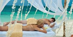 Scents of Love - Couples Massages - Vacation in the Sun http://taylormadetravel.agentarc.com  taylormadetravel142@gmail.com  call 828-475-6227