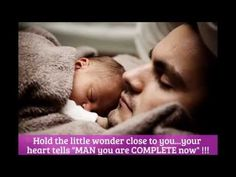 Heart touching quotes that change any parents life - Whatsapp must see viral video - 2016 - http://positivelifemagazine.com/heart-touching-quotes-that-change-any-parents-life-whatsapp-must-see-viral-video-2016/ http://img.youtube.com/vi/zDuRkIhLbAs/0.jpg  I have collected these photos from CC0 public domain pixabay.com with free for commercial use license. ***Get your free domain and free site builder*** [matched_content] ***Get your free domain and free site builder*** Ple