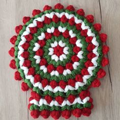 Crochet Videos, Diy And Crafts, Blanket, Etsy, Crochet Stitches, Tejidos, Embroidery, Blankets, Cover
