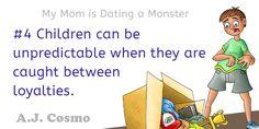 #parenting #kidlit
