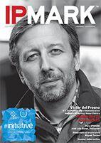 Revista IPMARK nº 812, Febrero 2015
