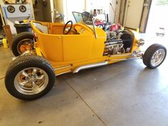 1926-ford-roadster-custom-model-t-034zipper034-hot-rod-speedster-rat-4.jpg (640×480)