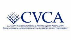 CVCA has voiced concern about Federal government's contradictory signal proposals on LSVCC tax credit