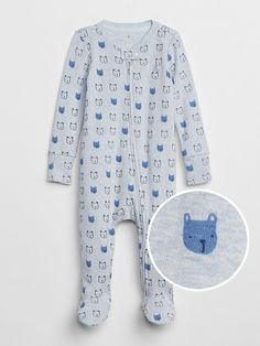Baby Girls Next Babygrows First Size Famous For High Quality Raw Materials And Great Variety Of Designs And Colors Full Range Of Specifications And Sizes
