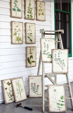 Beautiful The post … appeared first on Nice Home Decor .