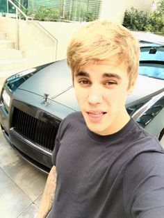 justin bieber blonde yummy he's Absolutely Gorgeous