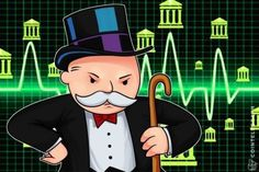 Bitcoin 'More Than a Fad': Morgan Stanley CEO. Click To Learn More.