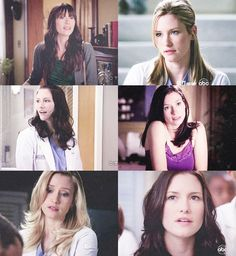 Day 25- Saddest death, Lexie Grey. 1/3 of my favourite characters (all of which are dead btw). I would say Mark, but we had to watch Mark live without Lexie for a while before he died as well.