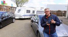 Hulpveren heel verstandig! - https://www.campingtrend.nl/hulpveren-heel-verstandig/