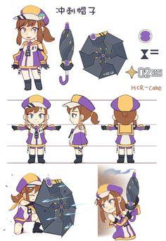 Character Model Sheet, Character Art, Character Design, Alien Hat, A Hat In Time, Time Kids, Transformers Art, Sailor Jupiter, Indie Games