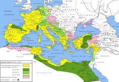 impero romano augusto.JPG