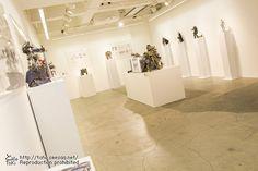 """[Info e Preordini] Prime 1 Studio: Dog Alien """"Alien Statue - Gokin.it by MetalRobot Alien Alien, Ufo, Photo Wall, Japan, Movie, Statue, Studio, News, Metal"""