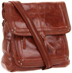 The SAK Ventura Convertible 104873 Backpack,Maple,One Size The Sak,http://www.amazon.com/dp/B006QG8LLW/ref=cm_sw_r_pi_dp_uT9btb1SSRFPW4A3