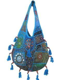 http://www.bohochicbags.com Venta de bolsos estilo boho chic, bolsos hippie chic, bolsos de fiesta, bolsos para bodas, los bolsos más originales y etnicos