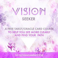 VisionSeeker_sharing