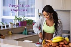 Grab your eBook full of tips to boost your hypnotic weight loss success
