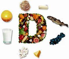Della vitamibìna D non si parla molto, eppure è può fare grandi cose a beneficio del nostro organismo. Infatti una ricerca del Cedars-Sinai Medical Center