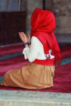 muslims in pictures on pinterest muslim muslim girls