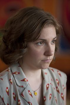 'Girls' Season 2: Things That Don't Make Sense About The First Four Episodes
