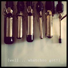 hot tools!!